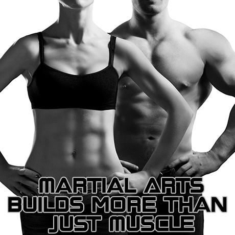 MARTIAL-ART-BUILDS-MORE-THAN-JUST-MUSCLES