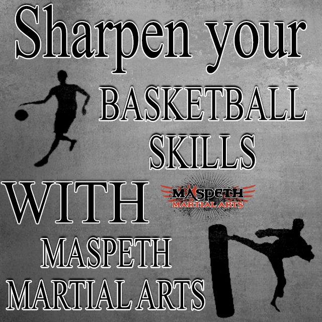 maspeth-martial-arts-basketball