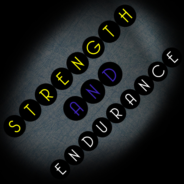 maspeth martial arts - strength and endurance