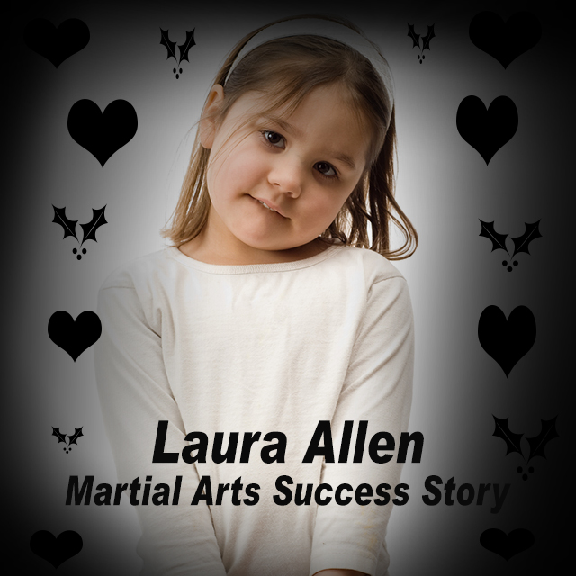 Laura-Allen---Martial-Arts-Success-Story