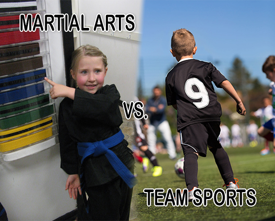 MASPETH-MARTIAL-ARTS---MARTIAL-ARTS-VS-TEAM-SPORTS
