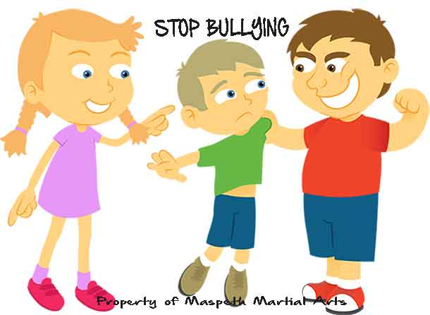 MaspethMartialArts_Stop_Bullying_Kids