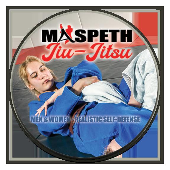 Maspeth Kickboxing